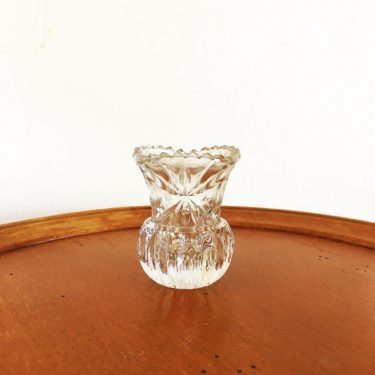 Vase Vintage TPM