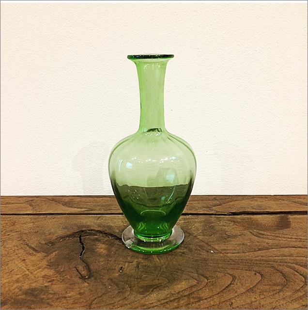 Soliflore Vert