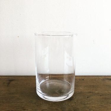 Vase Cylindrique 2