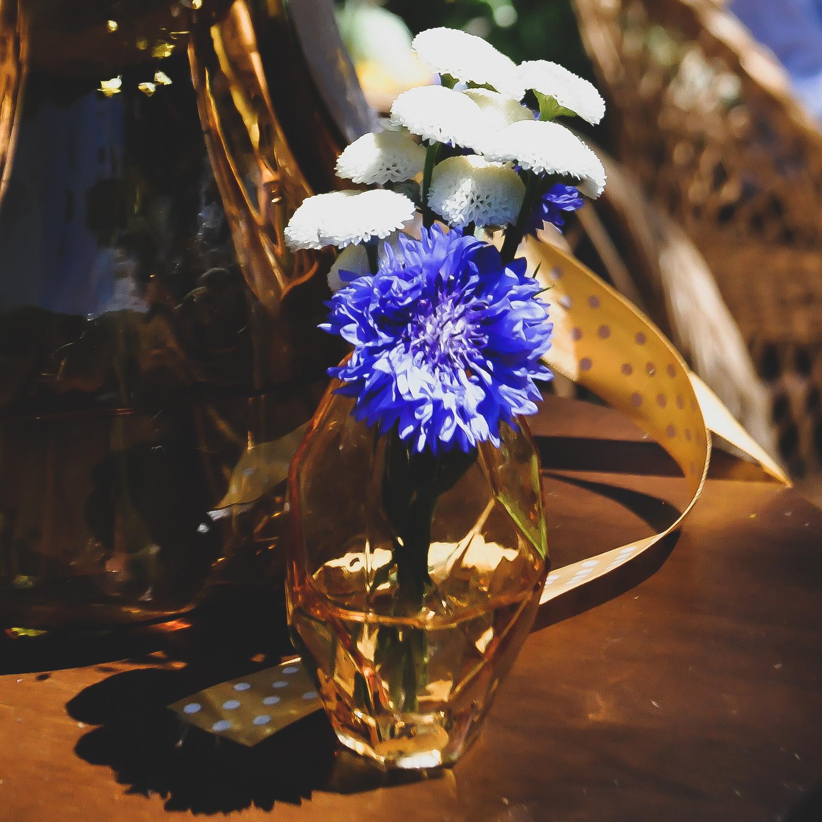 Vase Lola