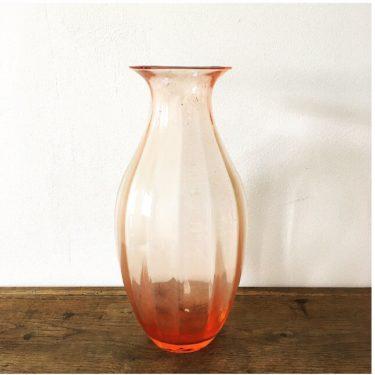 Vase Rosé Haut